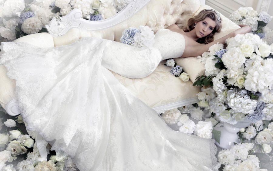 Brautkleider- Sale hat begonnen! - Brautkleider in Hannover- Diva Moden