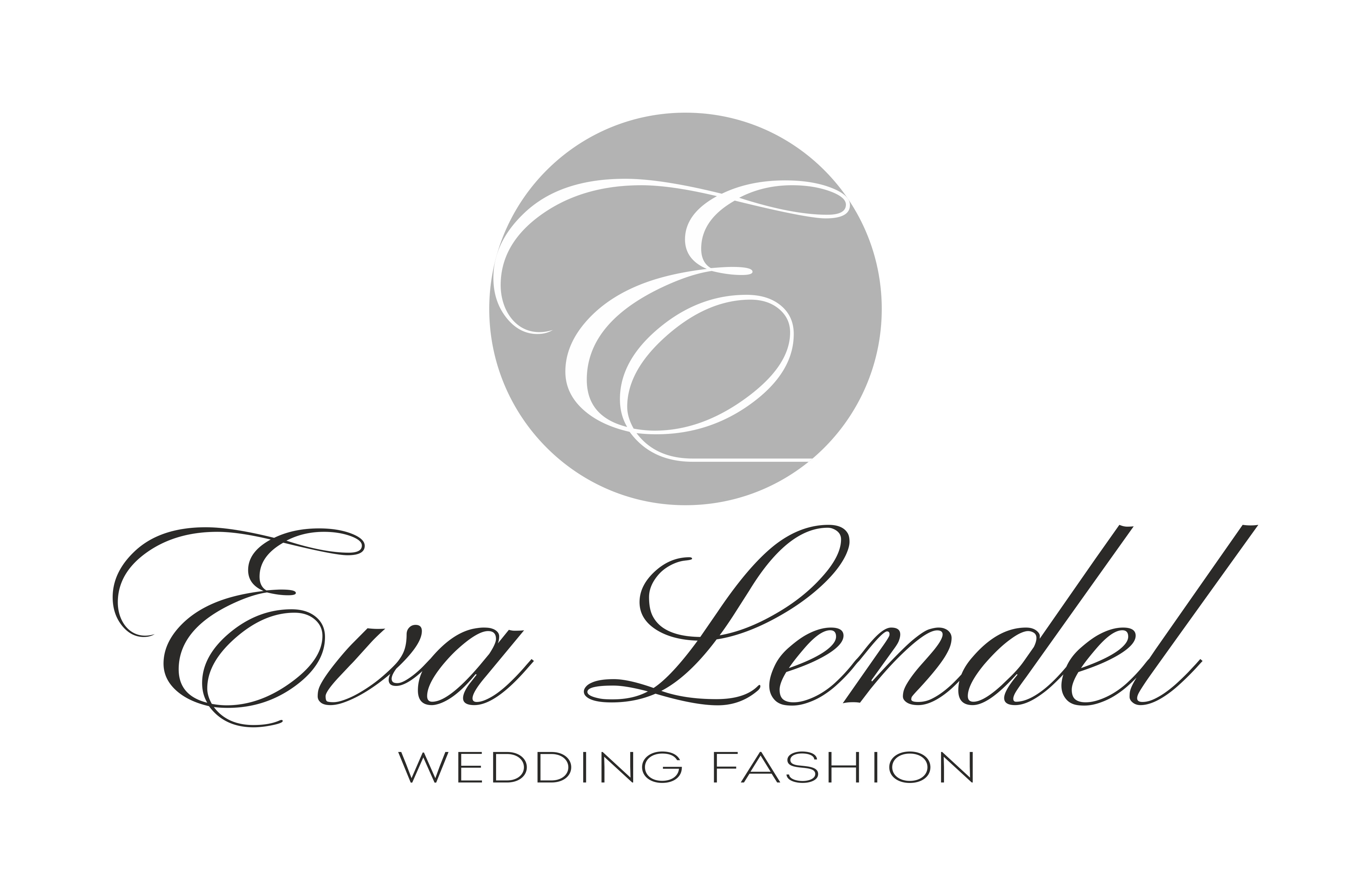 Eva Lendel Wedding Fashion Preview Zamina